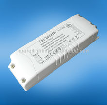 shenzhen Triac Dimmable led light transformer