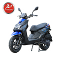 NOOMA Fashionable Good surface cheap electric scooterfor sale