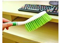 clean brush silicone brush hand brush