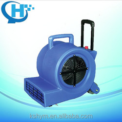 high quality centrifugal air mover