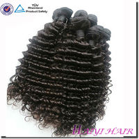 100% Unprocessed Wholesale Human Hair Braiding