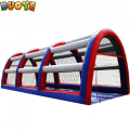 Commercial Grade Batting Cage Inflatable for Team