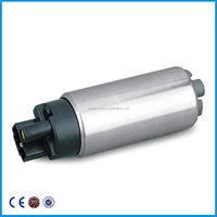 E8213 Airtex Fuel Pump For Toyota RAV4