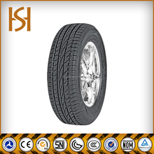 Lanvigator 205/65R15 cheap wholesale car tire made in china