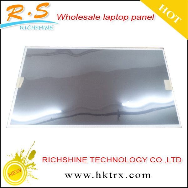 15.6 Inch laptop screen B156XTN02.4 original brand new A+ factory price
