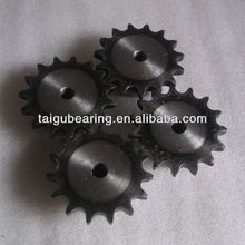C224A Small Pitch Drive Sprocket