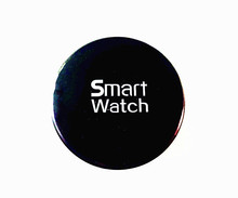 Android IOS personalised watches with app/call remaiding smart watch