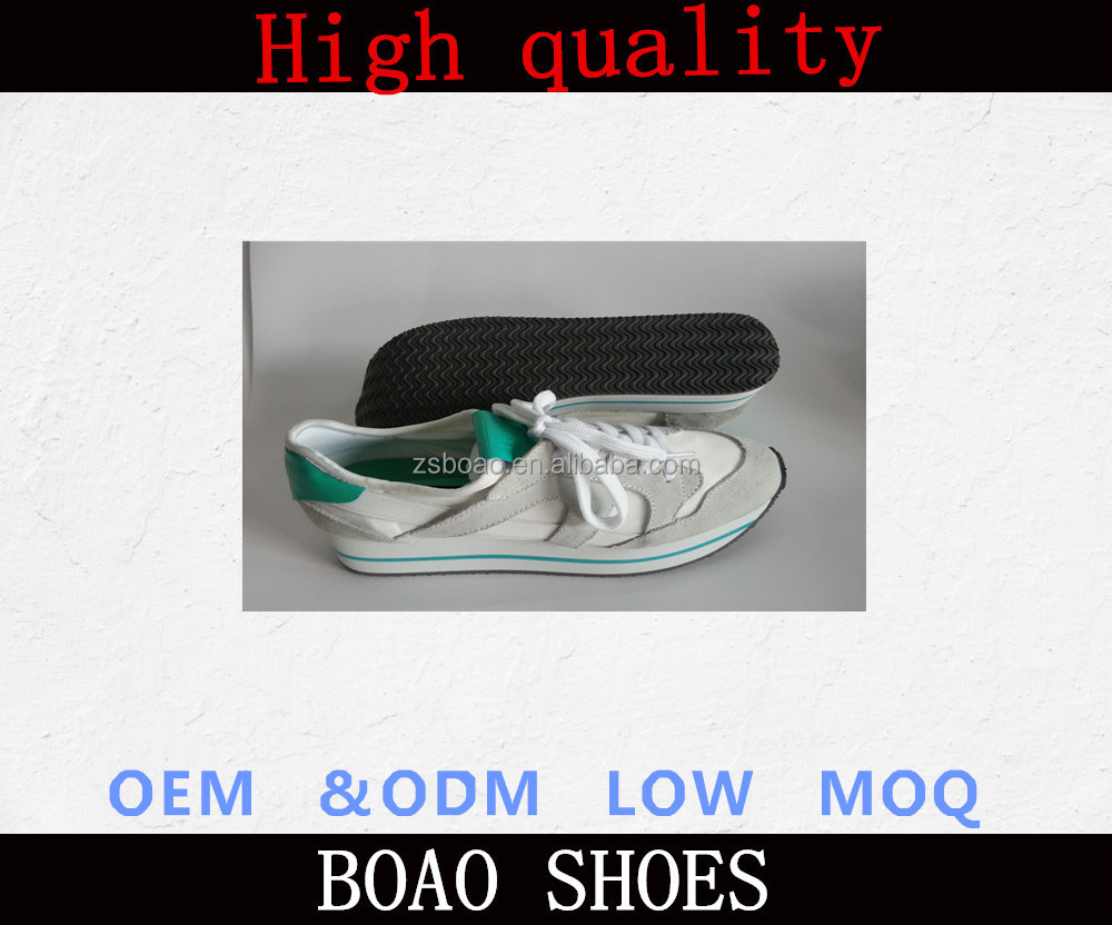 2015 new shoes Women sport shoes shoes 2015 brand shoes fashion shoes