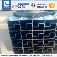 Most popular building/construction Galvanized Steel Coil Layer