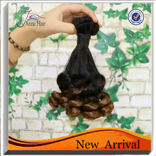 hair weft Fumi hair aliexpress