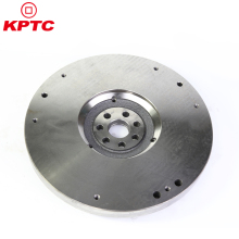 KPTC Taiwan Fly Wheel Ring Gear Series ME431260