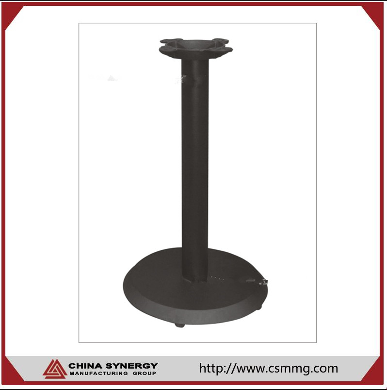 Cast Iron Table Base Suppliers 2
