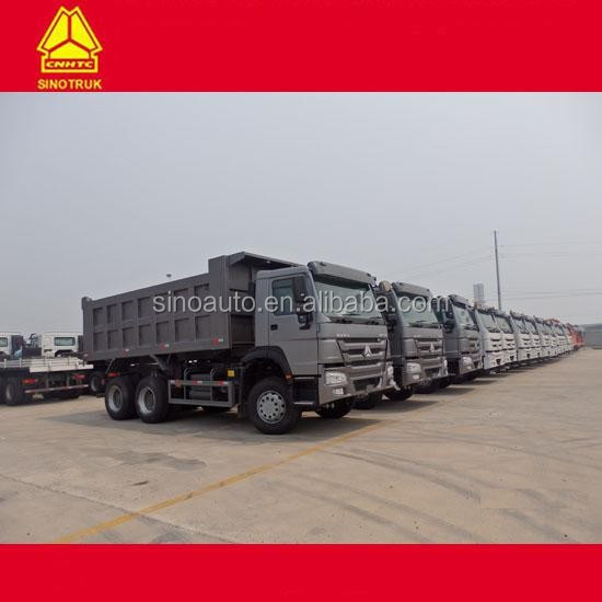 China Vehicle Best Price SINOTRUK HOWO 336HP 6x4 Left Hand Drive articulated dump <strong>truck</strong> for sale