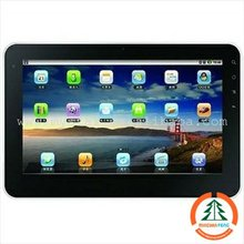 Fashion 3g tablet 10.1 inch mid tablet pc android 2.2