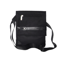 new srtyle soft case for tablet with laptop compartment