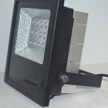 Guangzhou International fair manufacturer 50W LED flood light ip65 two years warranty