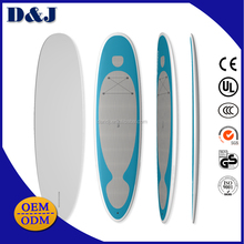 Cheap High Quality Carbon Stand Up Paddle Boards SUP Boards