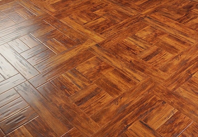 Parket Updating Laminate Parquet Wood Flooring