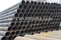 large diameter spiral steel pipe on sale,pile steel pipe