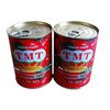 the best 400g tomato curry taste with OEM from china