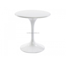 T014 Acrylic round table top