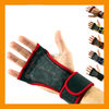 Grip Pad Fitness Gym Weight Lifting Gloves Cross Training Gloves For Fitness WOD Cross Training Crossfit Gym Workout