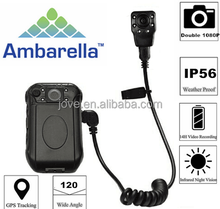 polis wearable camera original factory also can help you soursing products in Shenzhen