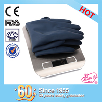 household gloves latex thin light gloves