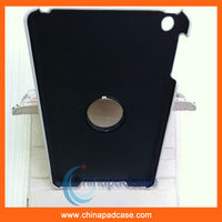 New fashion best selling case for ipad,Western Union can accepted