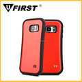 Hot selling Mobile phone case for Samsung Galaxy S7 edge ,phone case for samsung s7