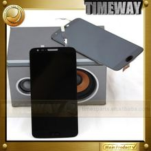 Timeway phone covers for lg ls980/optimus g2