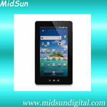 5 inch tablet pc,cheap sim card tablet pc,cheapest tablet pc 3g sim card slot
