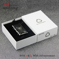 Buy Best price from arctic dolphin temperature in China on Alibaba.com