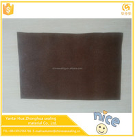 crumb rubber sheet,15mm neoprene rubber sheet