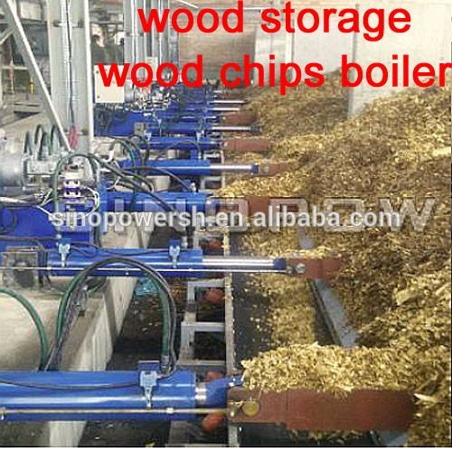 wood boilers outdoor ISO ASME CE Certificated China Top wood boilers outdoor