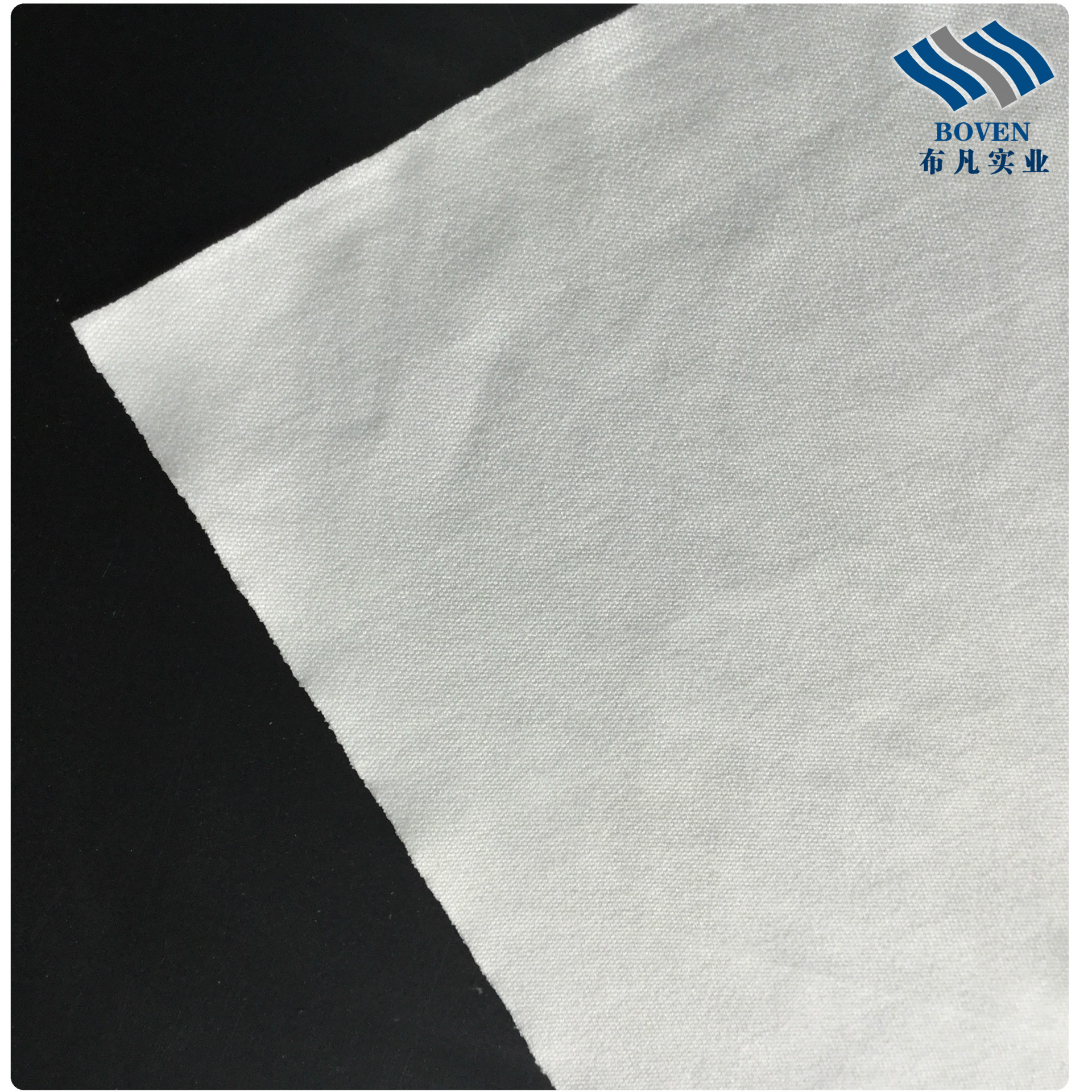 "Factory Supply Disposable Super Absorbent Screen Clean Laser Cut Edge 9"" x 9"" Class 100 Microfiber Cleanroom Wipers"