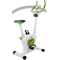 Indoor Cycle Exercise Bike