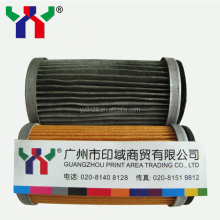 Air Filter Printing Machine/ Offset Printing Machine Accessories