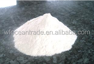 high purity Magnesium hydroxide price