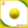 wholesale custom soft pu foam colored tennis ball