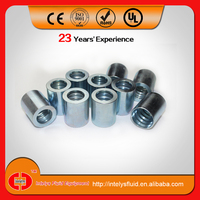Stainless steel ss 304 SAE Hydraulic Hose ferrule