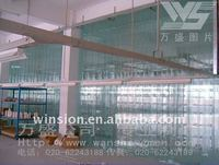 PVC Transparent Soft Board