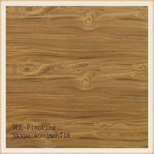 Best Price Natural Color Water-proof Horizontal Laminate Parquet Flooring