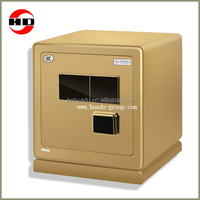 Perfect durable commercial safe cabinet in China