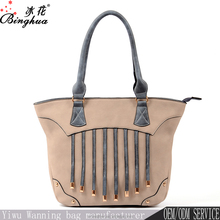 Factory customized top fashion designer bags handbags women famous brand