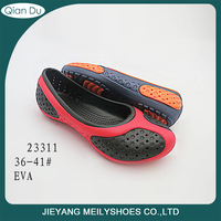 Women S Clog Shoes On Sale