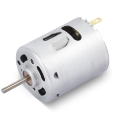 Hot Sale 12V DC Motor for Water Pump RS-365SH