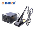 936 soldering station SBK936b 60w soldering iron temperature controlled for home soldering