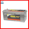 Sealed Maintenance Free Battery MF63530 12V135AH