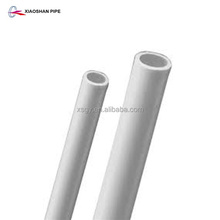 schedule 40 pvc pipe and full form pvc pipe for water supply